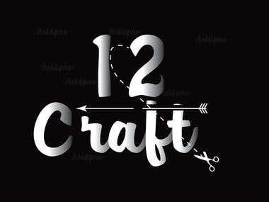 12 Crafts