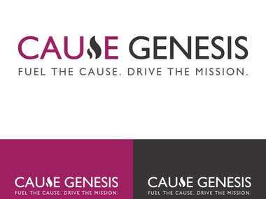 Cause Genesis