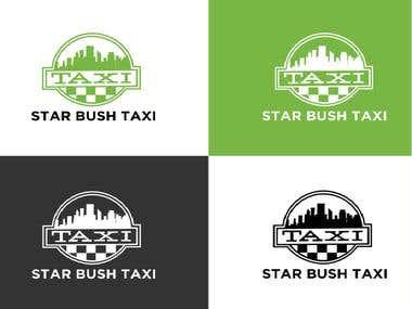 Star Bush Taxi