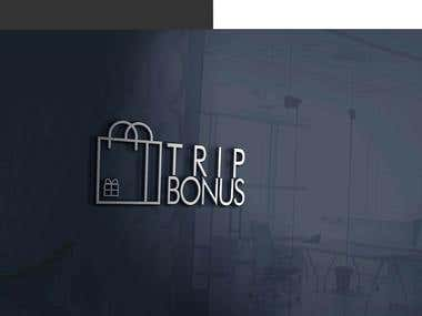 Trip Bonus