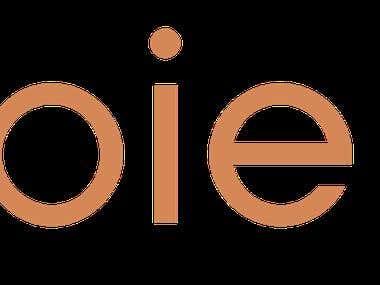 thepierde Logo