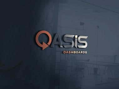OASIS Dashboards