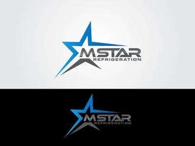 MSTAR Refrigerator