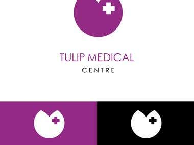 Tulip Medical Centre