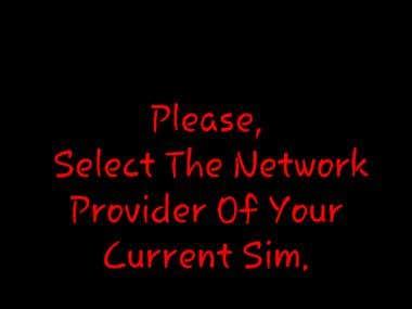 Smart Net Help