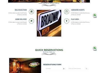 www.broadwaypizza.com.pk/