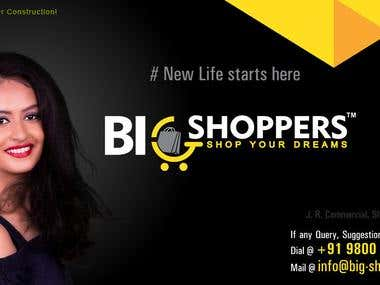 Big Shoppers