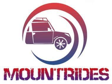 Mount Rides