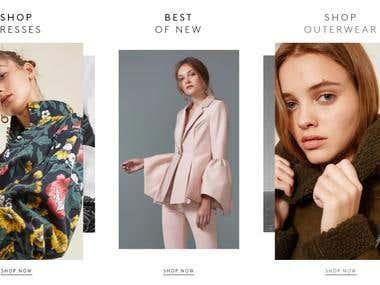 https://us.fashionbunker.com/