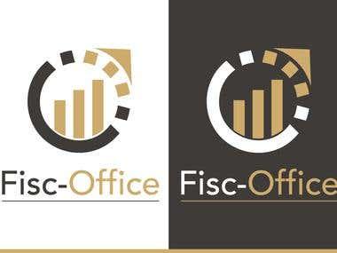 Logo Fisc-Office