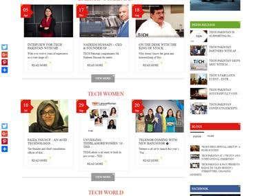 www.techpakistan.org
