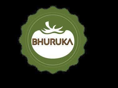 Creative logo desgin