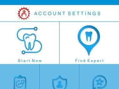 DentalApp