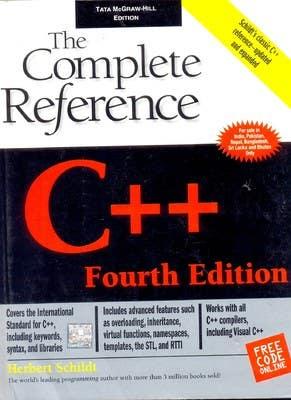 My favorite C++