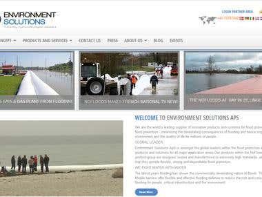 http://www.environmentsolutions.dk/