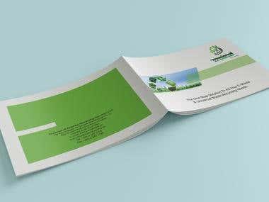 Flyer Design , Brochure Design , Catalogue design