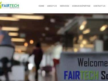 www.fairtechsolution.com