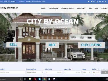 http://www.citybytheocean.com