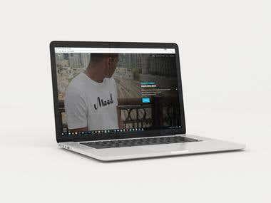 www.maad.life