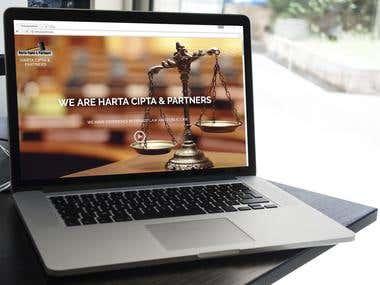 hukumpositif.com