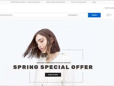 Offerez.com