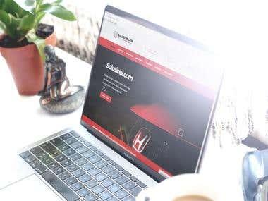 solusiobi.com