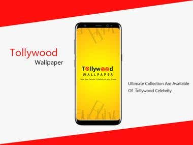 Tollywood Wallpapers