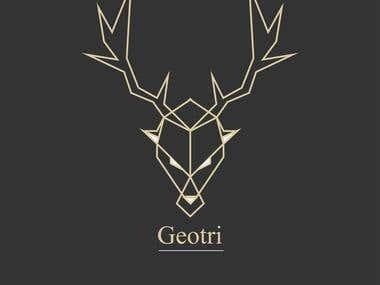 Geotri Logo