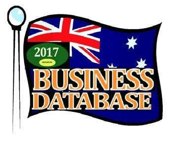Australia 50k Business Email List