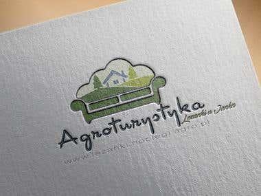 Agrotorystyka
