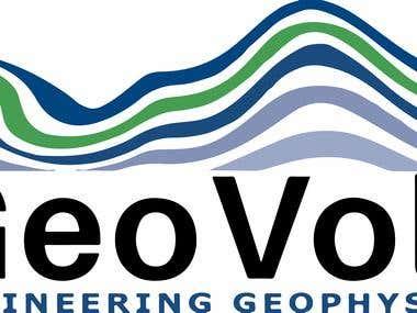Geovolt