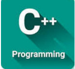 Full experience in C++