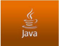 Java & JavaFX & Swing & Eclipse