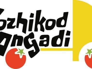 Kozhikode Angadi