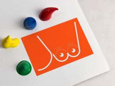 Jessy Walls Logo