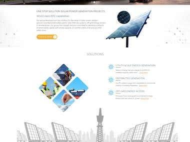 Solarymenergy