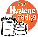 The Hygiene Tadka -Tiffin Services in Indore