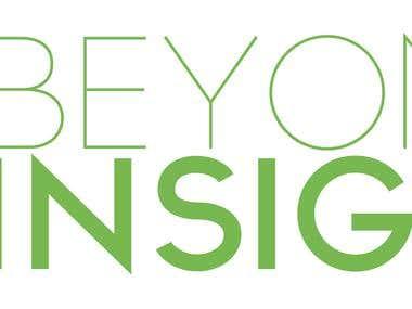 Logo Design: Beyond Insights
