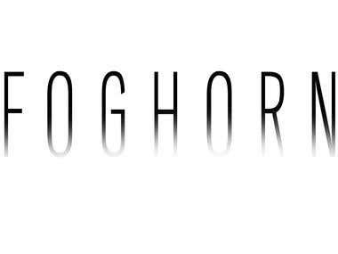 Foghorn Wine