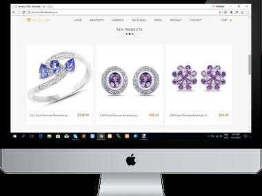 Luxe Fine Jewels