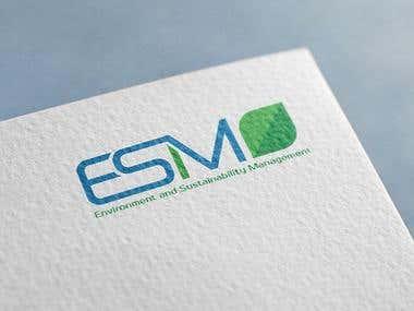 Design a Logo for a non-profit organization
