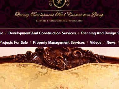 Luxurydevelopmentconstruction