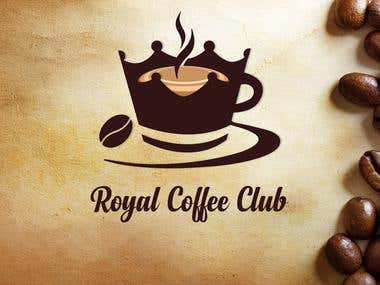 Royal Coffee Club