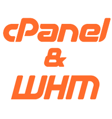 cPanel/WHM Server Setup & Management