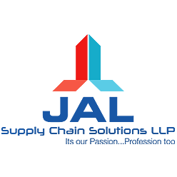 Jal Supply Chain Solutions LLP