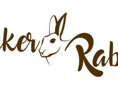 Logo & Website Design for Wicker Rabbit