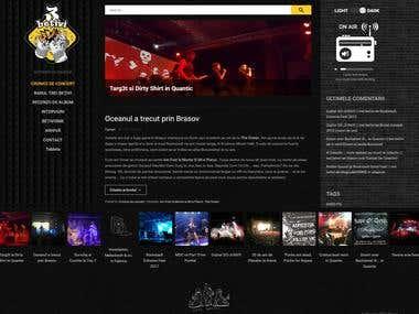 Treibetivi.net