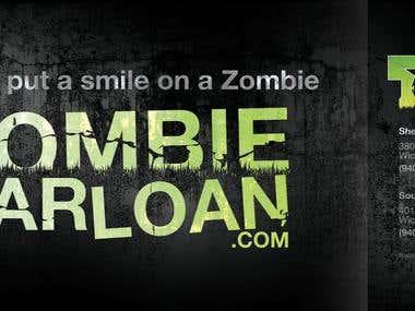 ZombieCarLoan.com
