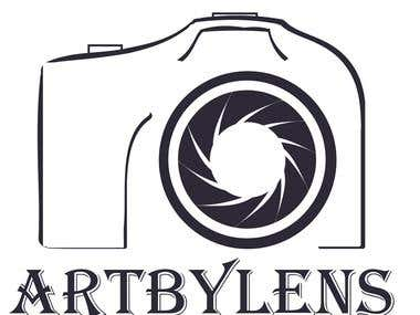 photographry logo