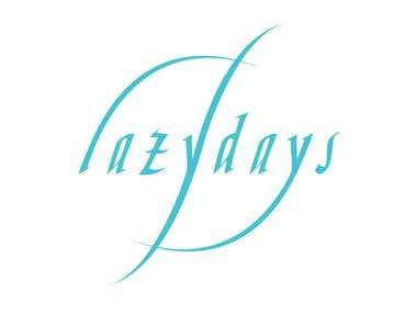Lazydays Restaurant